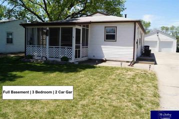 4190 S 62 Street Omaha, NE 68117 - Image 1