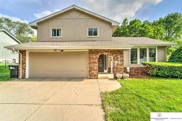 15429 W Street Omaha, NE 68137 - Image 1