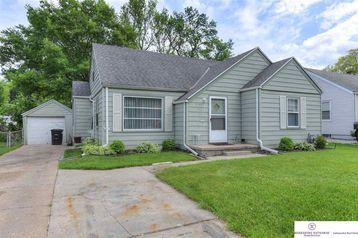3309 Martin Avenue Omaha, NE 68112 - Image 1