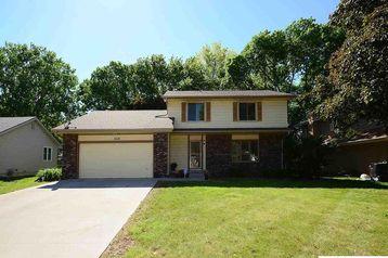 5629 Blackwell Drive Omaha, NE 68137 - Image 1