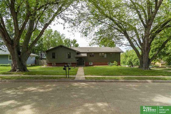 7108 Iowa Street - Photo 2