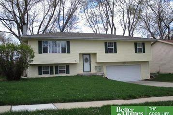 11691 Fowler Avenue Omaha, NE 68164 - Image