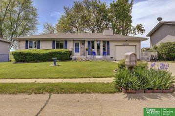 8017 Marisu Lane La Vista, NE 68128 - Image 1