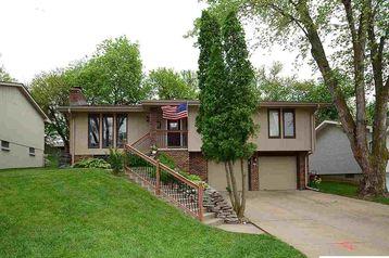 3513 Lynnwood Drive Bellevue, NE 68123 - Image 1