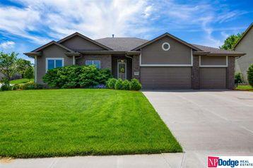 9310 Spring Creek Drive Bellevue, NE 68147 - Image 1