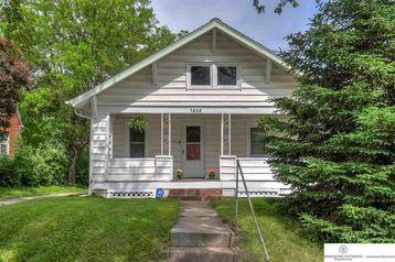1835 N 49 Street Omaha, NE 68104 - Image 1