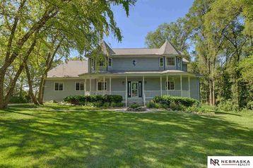 4706 S Ranch Circle Blair, NE 68008 - Image 1