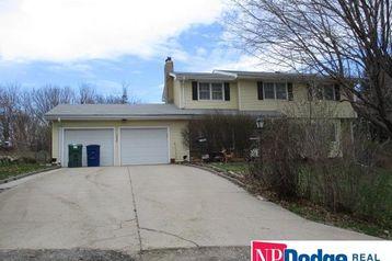 13906 Patrick Avenue Omaha, NE 68164 - Image