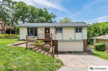 639 Spencer Avenue Council Bluffs, NE 51503 - Image 1