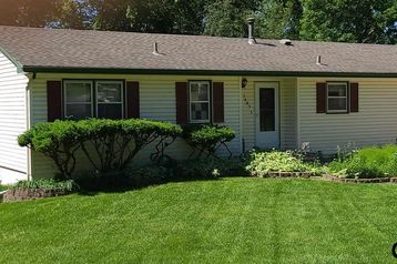 1405 Lorraine Avenue Bellevue, NE 68005 - Image 1