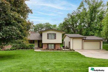 11365 Frances Street Omaha, NE 68144 - Image 1