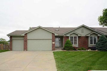 15532 Parker Street Omaha, NE 68154-1098 - Image 1