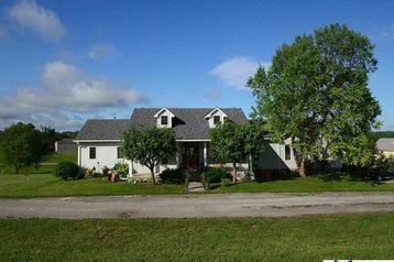 25814 Grace Circle Glenwood, IA 51534 - Image 1