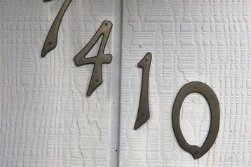 7410 Ivy Lane La Vista, NE 68128 - Image 1
