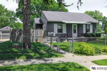 3628 Drexel Street Omaha, NE 68107 - Image 1