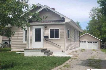 1012 N 14th Street Beatrice, NE 68310 - Image 1