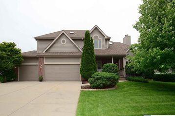 4425 N 139 Street Omaha, NE 68164 - Image 1