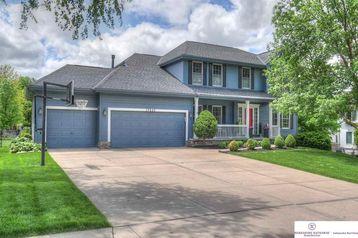 17625 Pine Street Omaha, NE 68130 - Image 1
