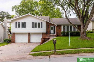 14870 Harvey Oaks Avenue Omaha, NE 68144 - Image 1