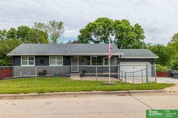 8104 Himebaugh Avenue Omaha, NE 68134 - Image 1