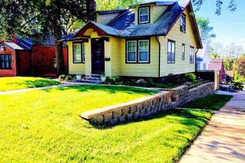 6031 Pacific Street Omaha, NE 68106 - Image 1