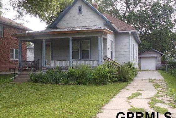 352 S 26 Street - Photo 2