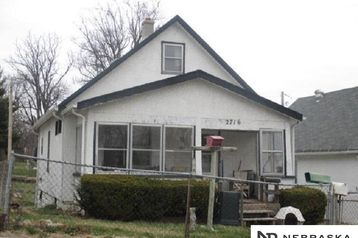 2716 Shirley Street Omaha, NE 68105 - Image 1