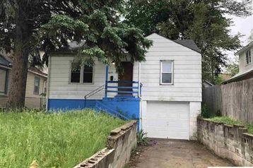 4025 Spencer Street Omaha, NE 68111 - Image 1