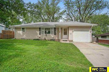 415 N 3 Street Arlington, NE 68002 - Image 1