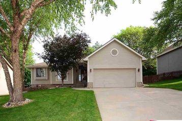 15304 Corby Street Omaha, NE 68116 - Image 1