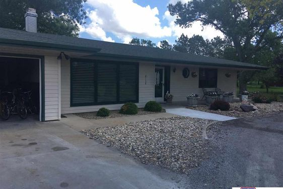 6116 W St Hwy 4 Highway - Photo 2