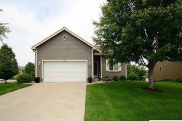 16098 Redman Avenue Omaha, NE 68116 - Image 1