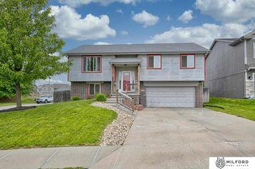 8460 Craig Avenue Omaha, NE 68122 - Image 1