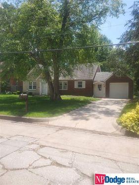 445 W 20th Street Fremont, NE 68025