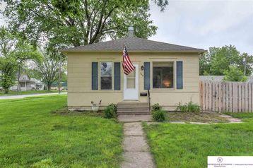348 N Pebble Street Fremont, NE 68025 - Image 1