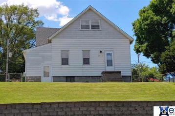 1940 S 14 Street Omaha, NE 68108 - Image 1
