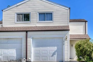 13218 Carpenter Street Omaha, NE 68138 - Image 1