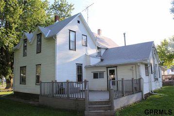 111 Iowa Street Pisgah, IA 51564 - Image 1