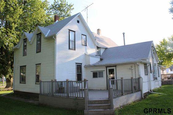 111 Iowa Street Pisgah, IA 51564