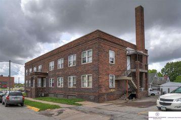 208 Scott Street Council Bluffs, IA 51503 - Image 1