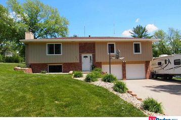 5615 N 80 Street Omaha, NE 68134 - Image 1