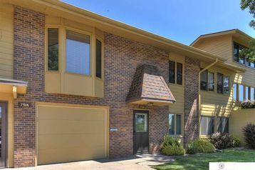 7918 Park Drive Ralston, NE 68127 - Image 1
