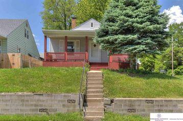 4202 S 39 Avenue Omaha, NE 68107 - Image 1