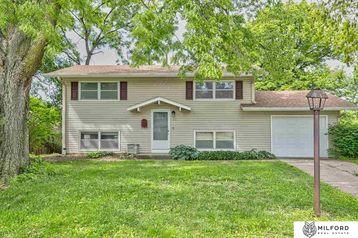 1309 Willis Avenue Bellevue, NE 68005 - Image 1