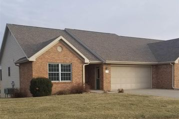 510 Clearwater Street Beatrice, NE 68310 - Image