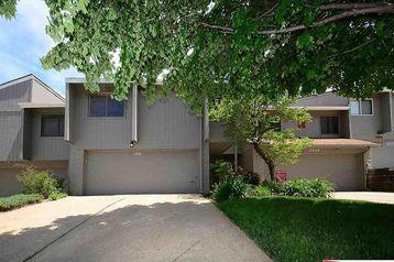 13950 Greenfield Road Omaha, NE 68138 - Image 1