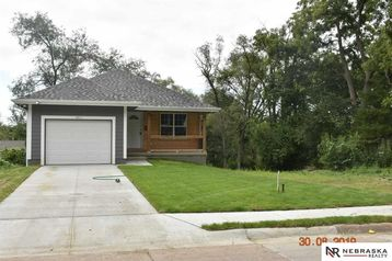 4513 Browne Street Omaha, NE 68104 - Image 1