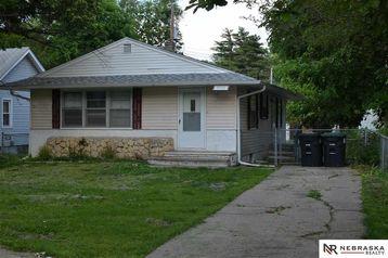 5505 Fontenelle Boulevard Omaha, NE 68111 - Image 1