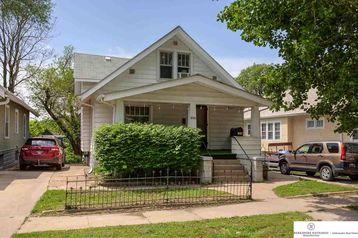 1448 S 11 Street Omaha, NE 68108 - Image 1