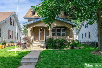 2831 S 32 Street Omaha, NE 68105 - Image 1